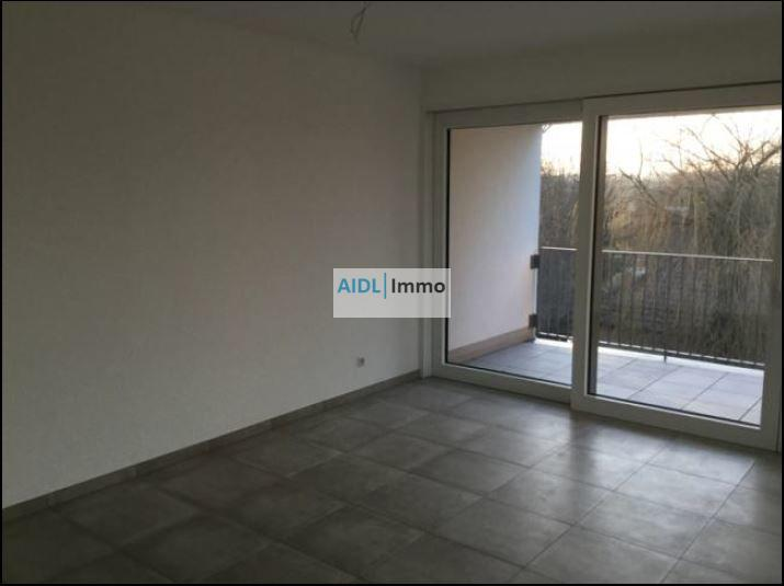 louer appartement 2 chambres 105 m² roeser photo 4