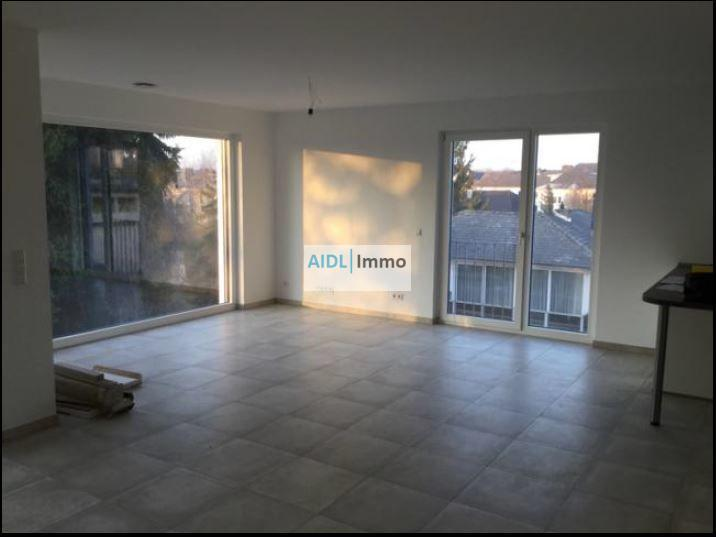 louer appartement 2 chambres 105 m² roeser photo 2