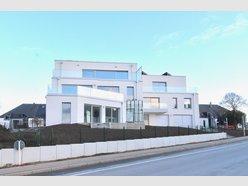 Duplex for rent 4 bedrooms in Luxembourg-Cessange - Ref. 7122888