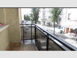 Wohnung zur Miete 1 Zimmer in Luxembourg-Gare - Ref. 6475720