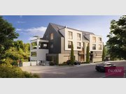 Bureau à vendre 1 Chambre à Luxembourg-Belair - Réf. 6606792