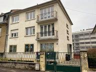 Appartement à louer F3 à Metz - Réf. 7077832