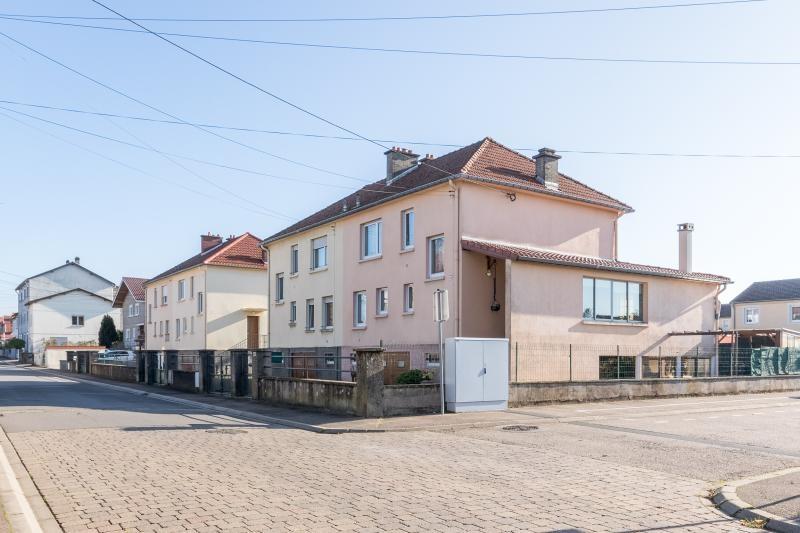 Maison à vendre F6 à Montois-la-montagne
