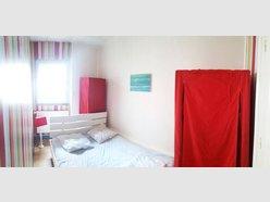 Appartement à vendre F3 à Dunkerque - Réf. 5185752