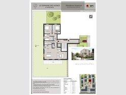 Appartement à vendre 3 Chambres à Mertert - Réf. 6303960