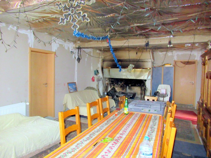 acheter maison 4 pièces 130 m² affléville photo 4