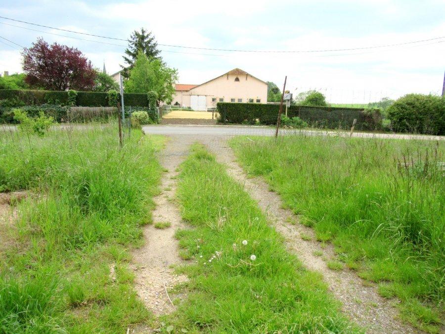 acheter maison 4 pièces 130 m² affléville photo 5