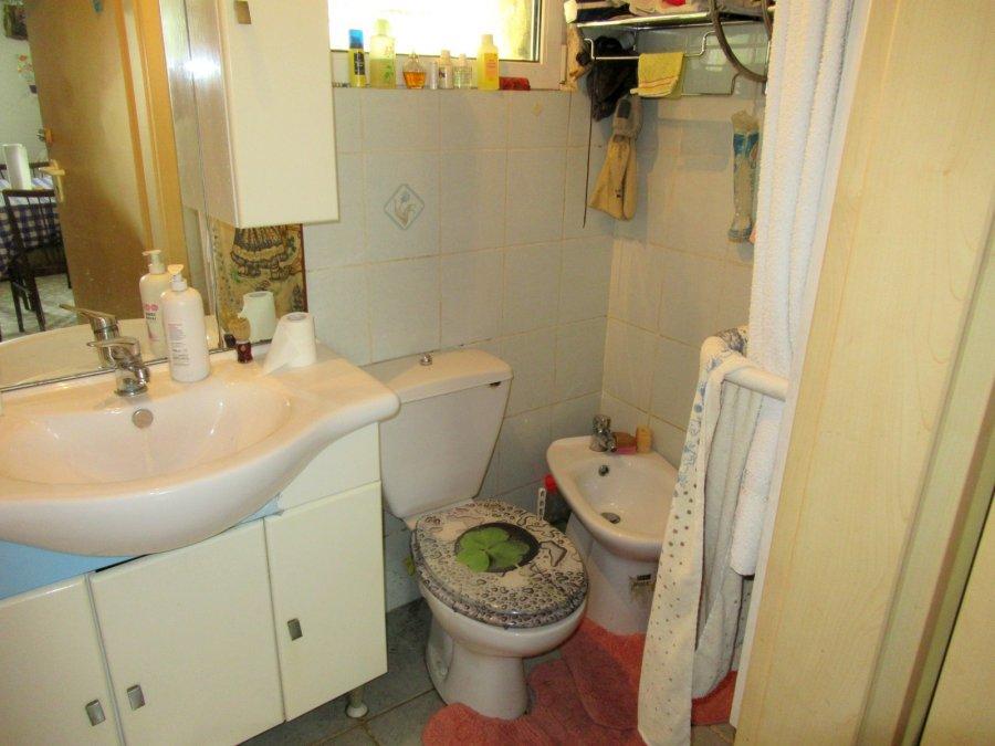 acheter maison 4 pièces 130 m² affléville photo 6