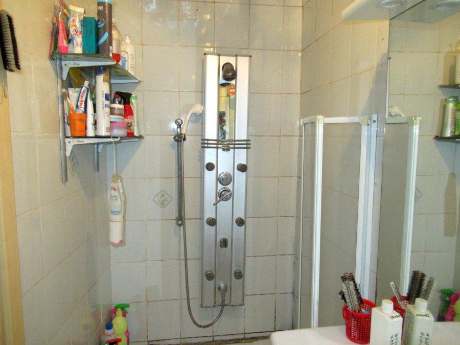 acheter maison 4 pièces 130 m² affléville photo 7