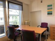 Office for rent in Luxembourg-Gare - Ref. 6373592
