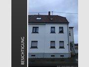 Renditeobjekt zum Kauf 8 Zimmer in Merchweiler - Ref. 6701272