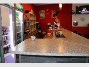 Business for sale in Dudelange - Ref. 6652120