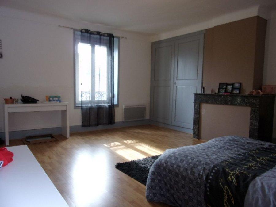 acheter appartement 4 pièces 82 m² dieulouard photo 3