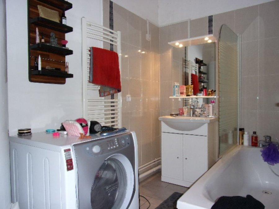 acheter appartement 4 pièces 82 m² dieulouard photo 4