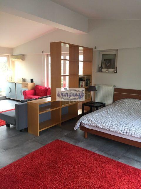 louer loft 1 chambre 60 m² luxembourg photo 3