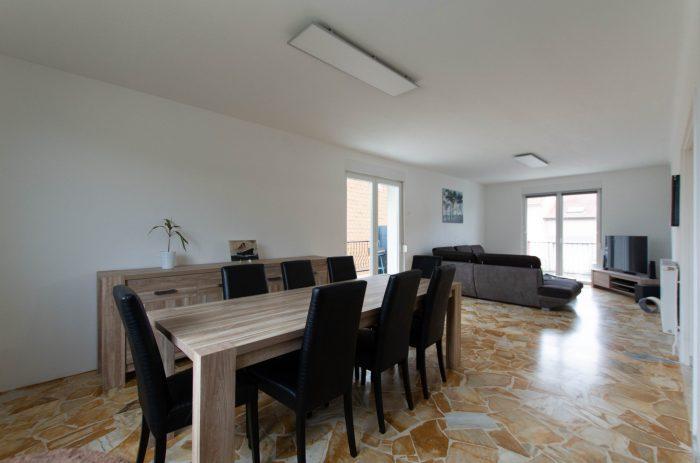 acheter maison 7 pièces 150 m² noisseville photo 1