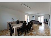 Maison à vendre F7 à Noisseville - Réf. 6549720