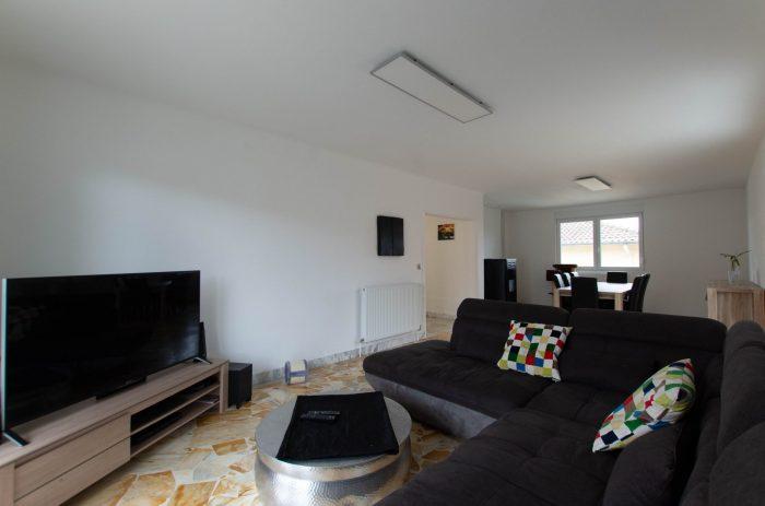 acheter maison 7 pièces 150 m² noisseville photo 5