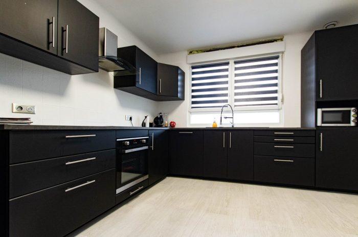acheter maison 7 pièces 150 m² noisseville photo 3