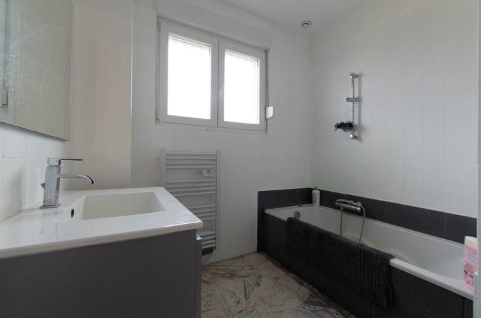 acheter maison 7 pièces 150 m² noisseville photo 7