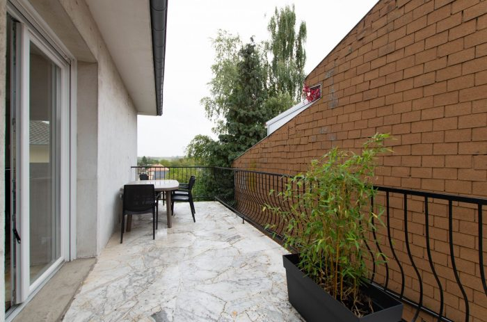 acheter maison 7 pièces 150 m² noisseville photo 2