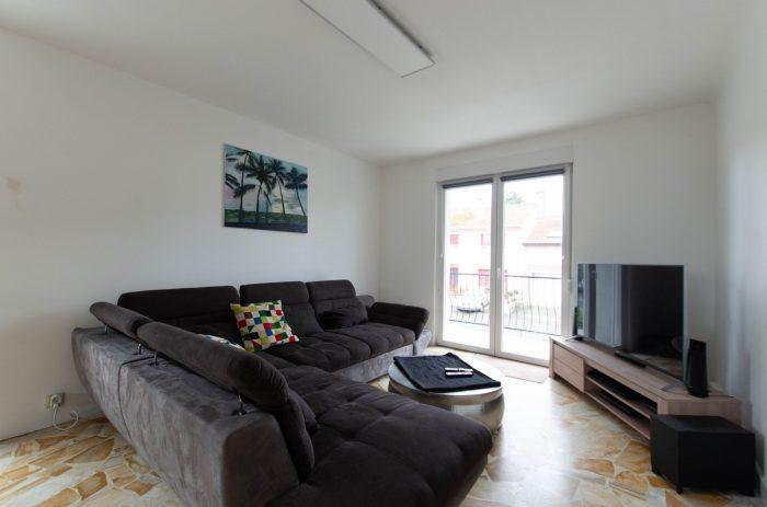 acheter maison 7 pièces 150 m² noisseville photo 4