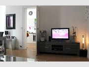 Appartement à louer 1 Chambre à Saint-Nicolas - Réf. 6427096