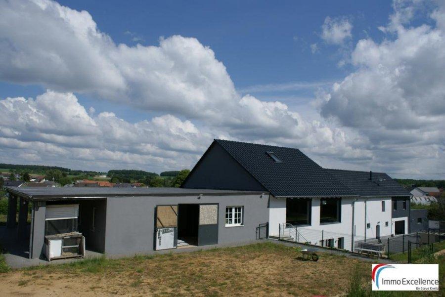 acheter villa 0 pièce 400 m² ferschweiler photo 1