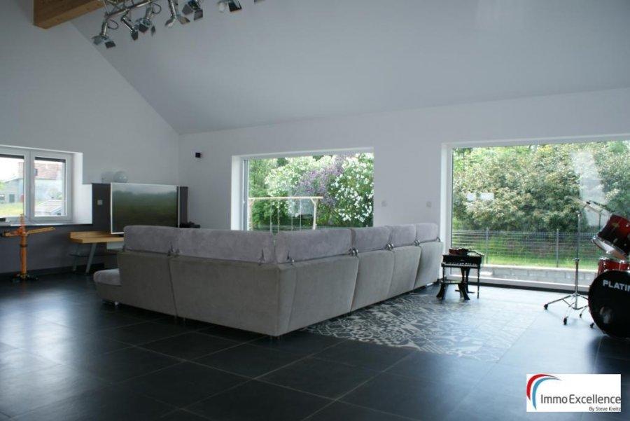acheter villa 0 pièce 400 m² ferschweiler photo 5