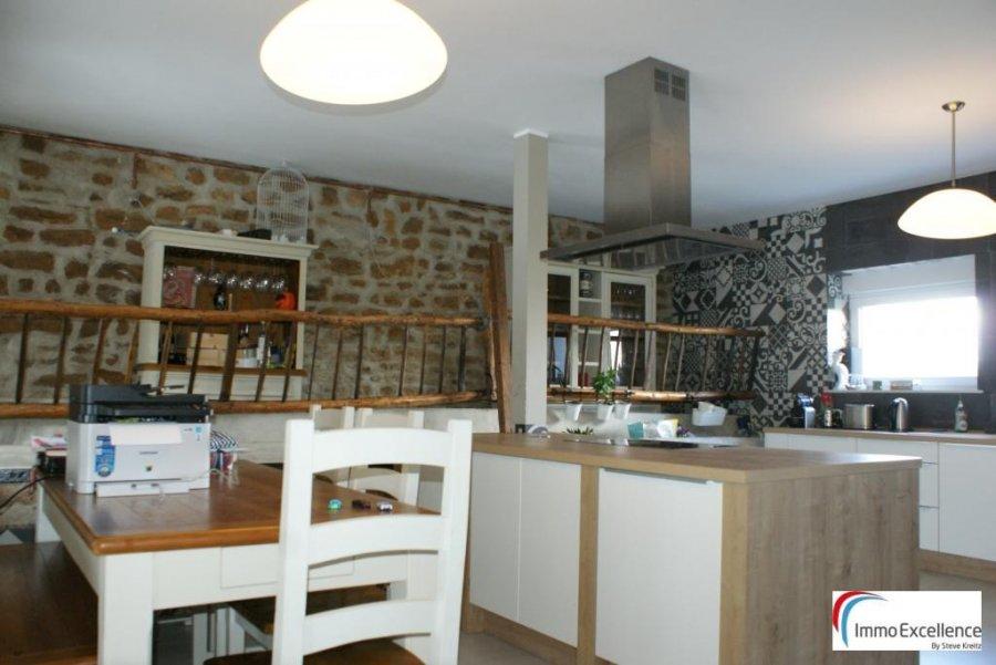 acheter villa 0 pièce 400 m² ferschweiler photo 3