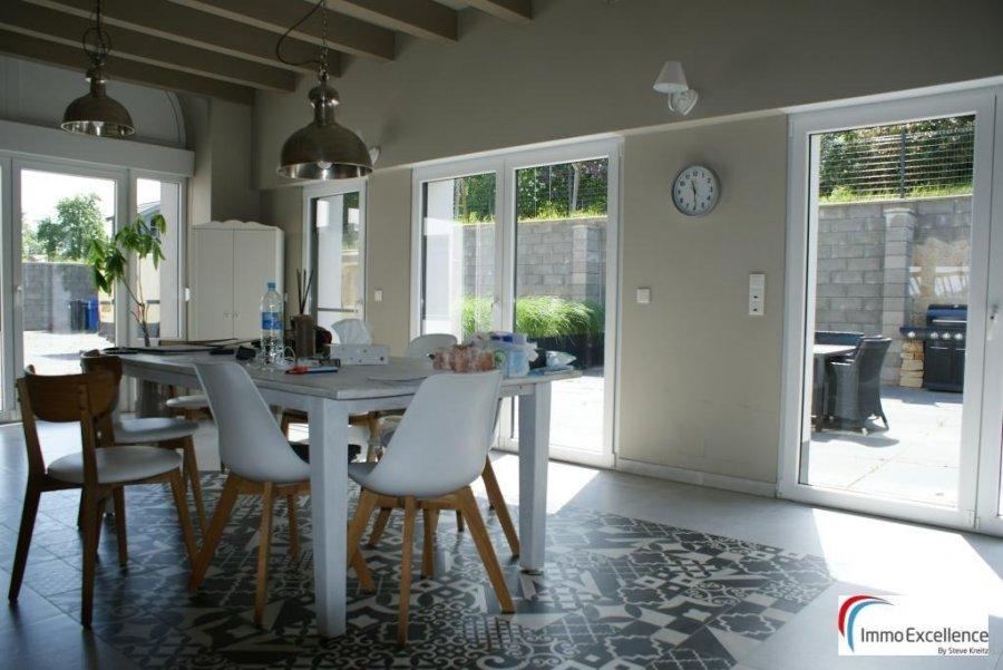 acheter villa 0 pièce 400 m² ferschweiler photo 4