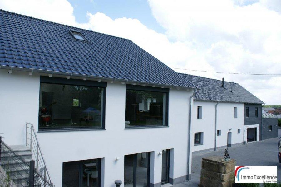 acheter villa 0 pièce 400 m² ferschweiler photo 2