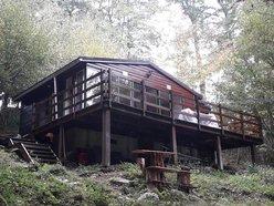 Landhaus zur Miete 1 Zimmer in Onhaye - Ref. 6955480