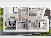 Appartement à vendre 2 Chambres à Dudelange - Réf. 6169048