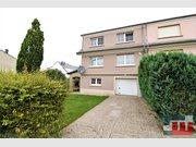 House for rent 6 bedrooms in Bertrange - Ref. 7291352