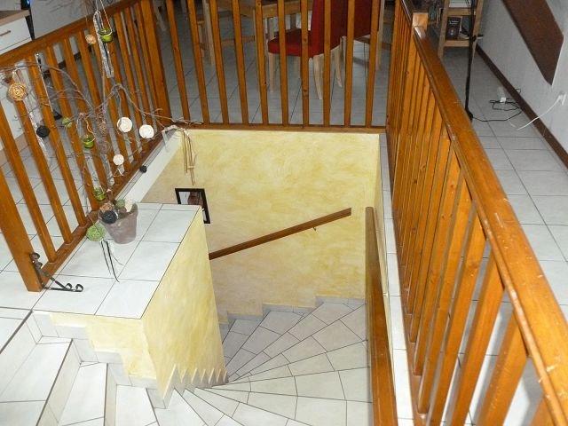 Appartement à vendre F3 à Diemeringen