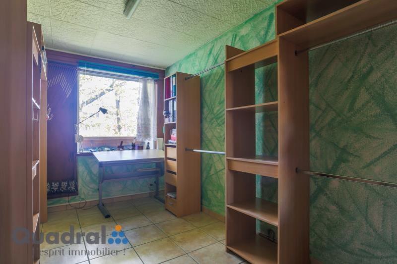 acheter appartement 4 pièces 77 m² yutz photo 6
