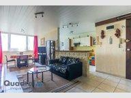 Appartement à vendre F4 à Yutz - Réf. 6328792