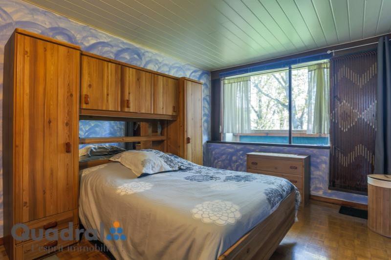 acheter appartement 4 pièces 77 m² yutz photo 4