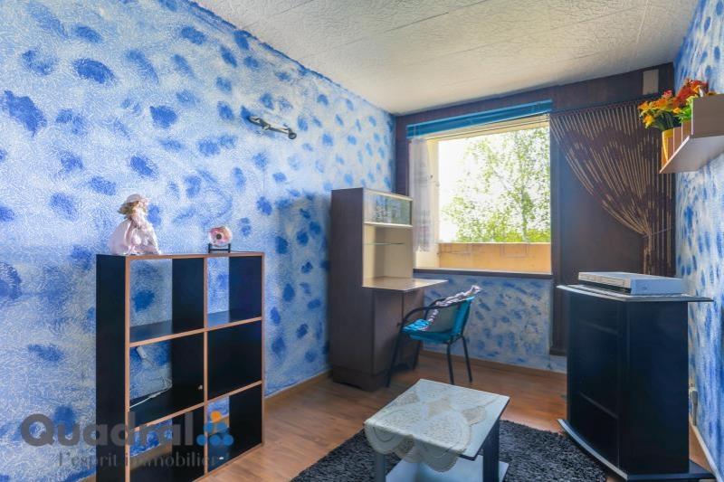 acheter appartement 4 pièces 77 m² yutz photo 5