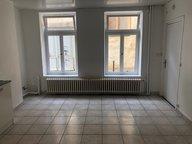Appartement à louer F1 à Metz - Réf. 6394328