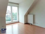 Appartement à louer F2 à Dettwiller - Réf. 6205912