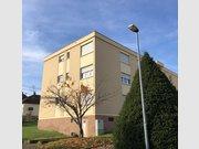 Appartement à vendre F4 à Saverne - Réf. 6611416