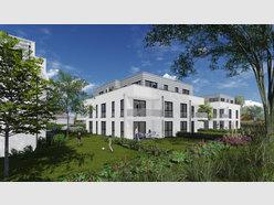 Wohnung zum Kauf 2 Zimmer in Irrel - Ref. 5509848