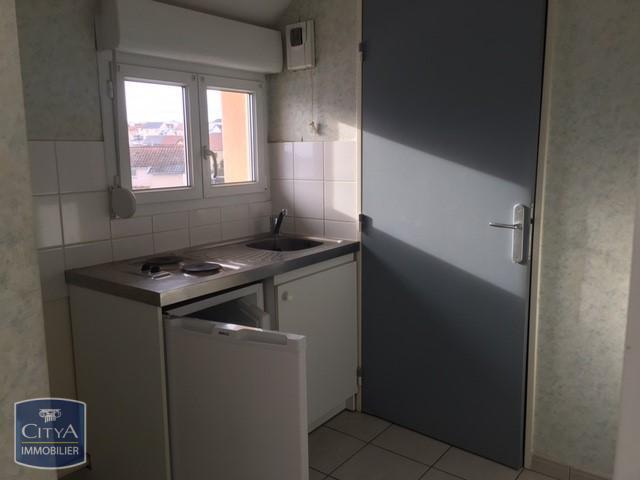 wohnung mieten 2 zimmer 54 m² golbey foto 4