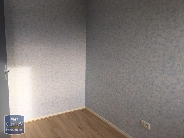 wohnung mieten 2 zimmer 54 m² golbey foto 6