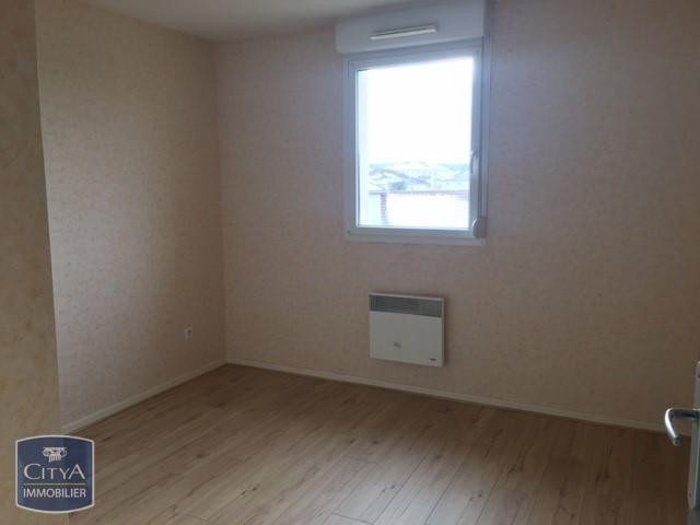 wohnung mieten 2 zimmer 54 m² golbey foto 7