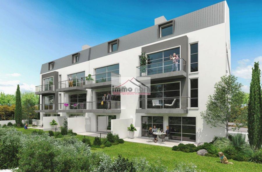 acheter duplex 3 chambres 121 m² kayl photo 2