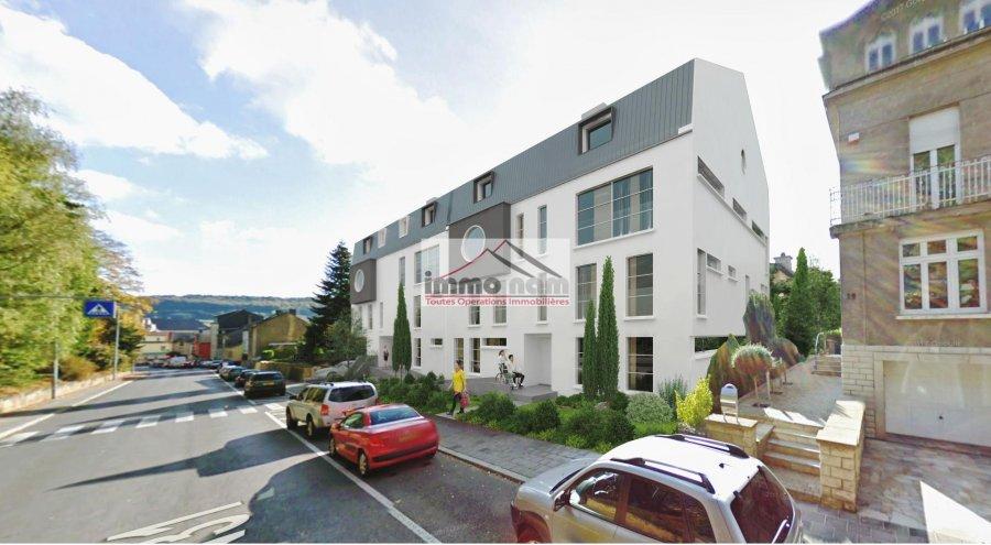 acheter duplex 3 chambres 121 m² kayl photo 1