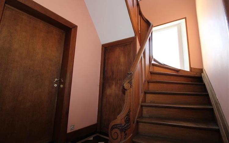 ▷ House for sale • Marchienne-au-Pont • 250 m² • 190,000 € | atHome